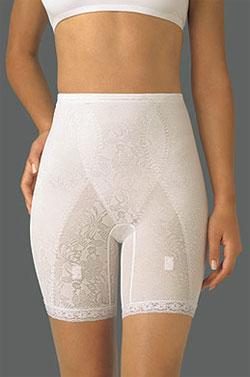 Корсетные панталоны maidenform
