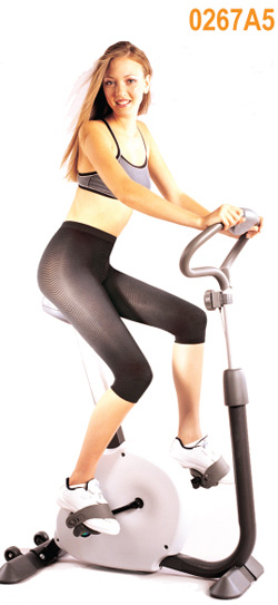 Бриджи антицеллюлитные массажные Solidea Fitness